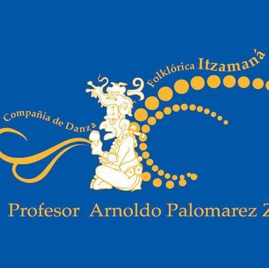 CDF Itzamaná