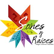 Sones y Raíces D Folklórica Mexicana