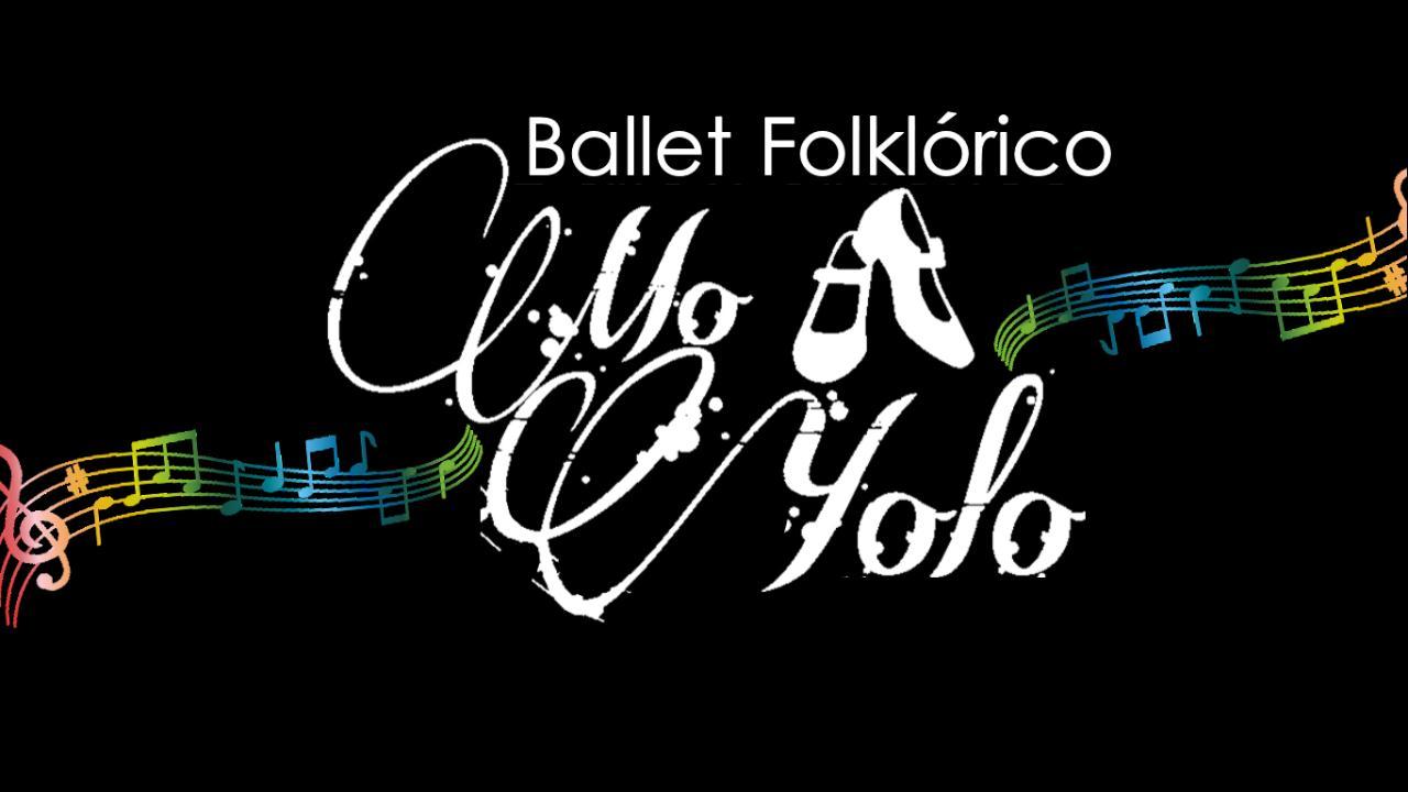 BF Mo Yolo