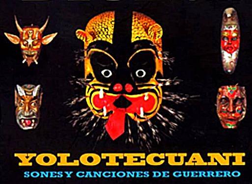 Yolotecuani