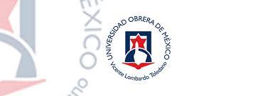 Realizamos con esta institución el Festival Recorriendo Mexico