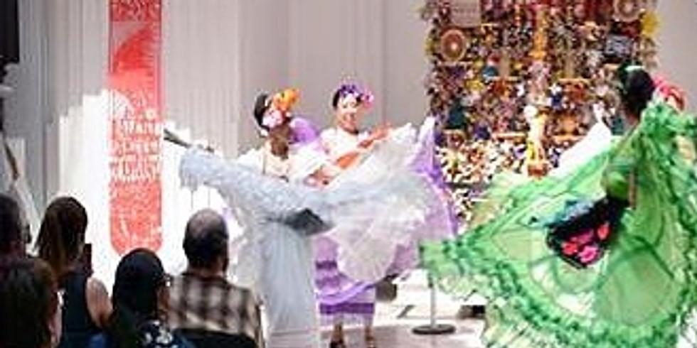 BF Tlatoani Presenta: Recorriendo México