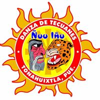D. Tecuanes Ñuu Iñu