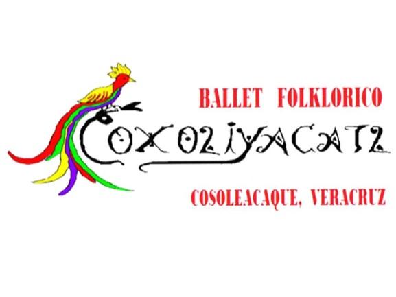 BF Coyoliyacatl