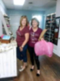 Beth & Brenda.jpg