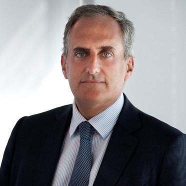 Sergio Lombardini