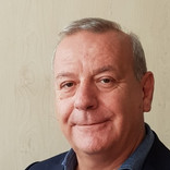 Roberto Millini