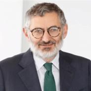 Gaetano Iaquaniello