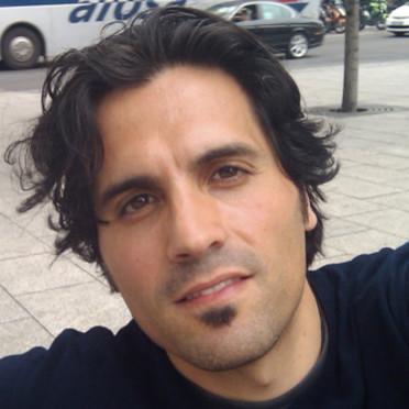 Stefano Stendardo