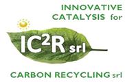 logo IC2R.png
