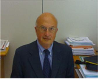 Giuseppe Astarita