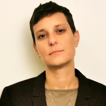 Sara Cantone