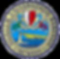 Logo UNIBA.png