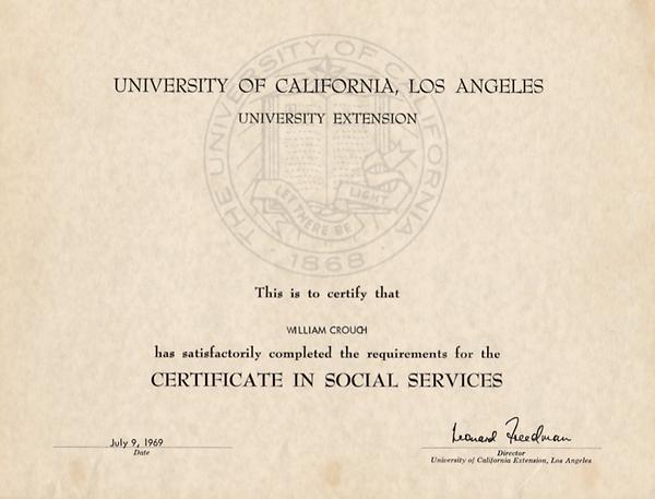 4-Social Serv.png
