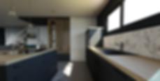 Visuel 3D construction