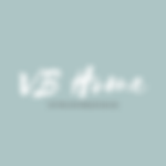 Logo VB Home.png