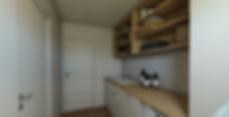 Visuel 3D VB Home