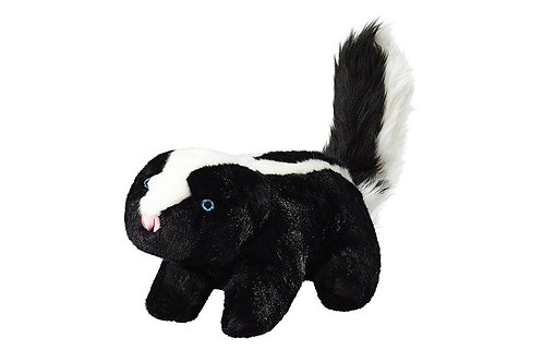 Lucy Skunk - Fluff and Tuff