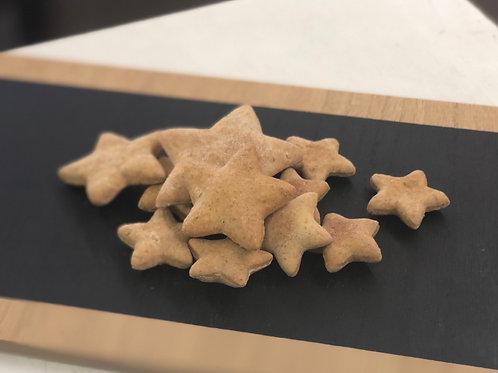 Chicken n' Stars
