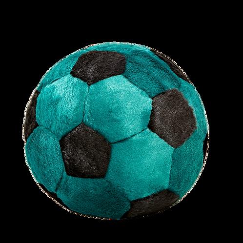 Soccer Ball - Fluff and Tuff