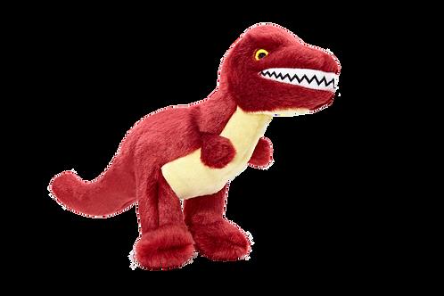 Tiny T-Rex - Fluff and Tuff
