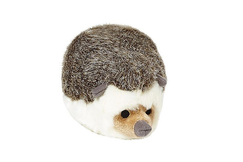 Harriet Hedgehog - Fluff and Tuff
