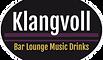 klangvoll_logo_rahmen_200.png