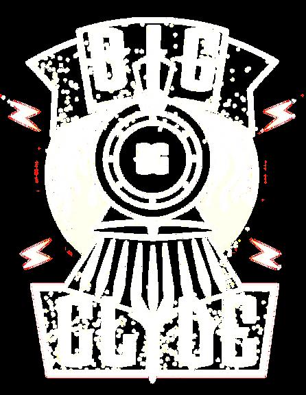 BIG CLYDE LOGO