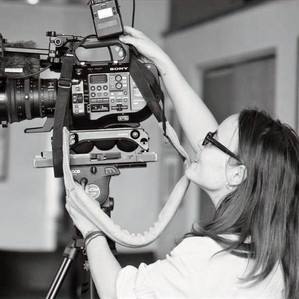 Eliza Menendez - Photog | Editor
