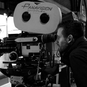 Anthony Martinez - Cinematographer | Director