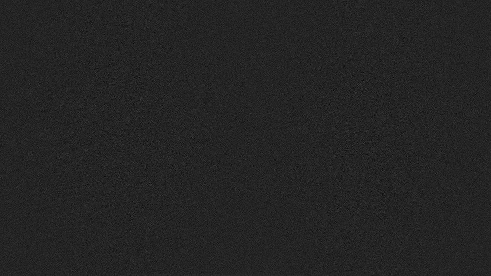 BLACK_edited.jpg
