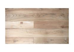 Oky Asmarani - Flooring Non Patina