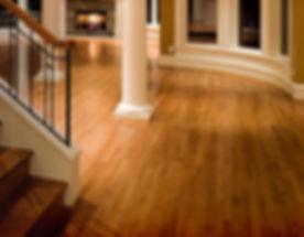 Flooring_01.jpg