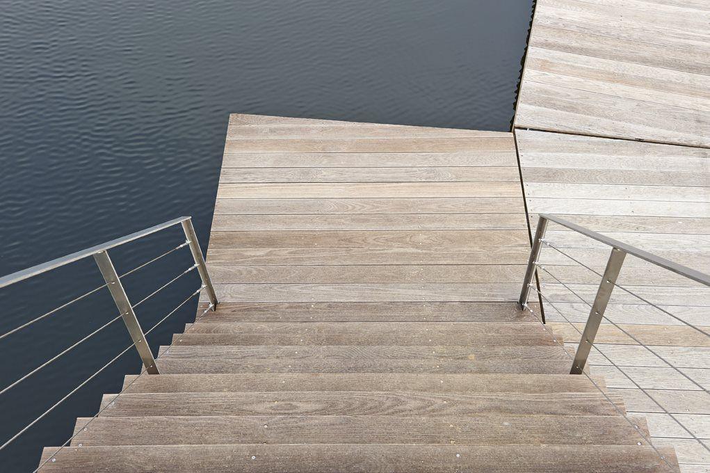 Countertops Flooring Surfaces Pacific American Lumber Honolulu Fullscreen Page