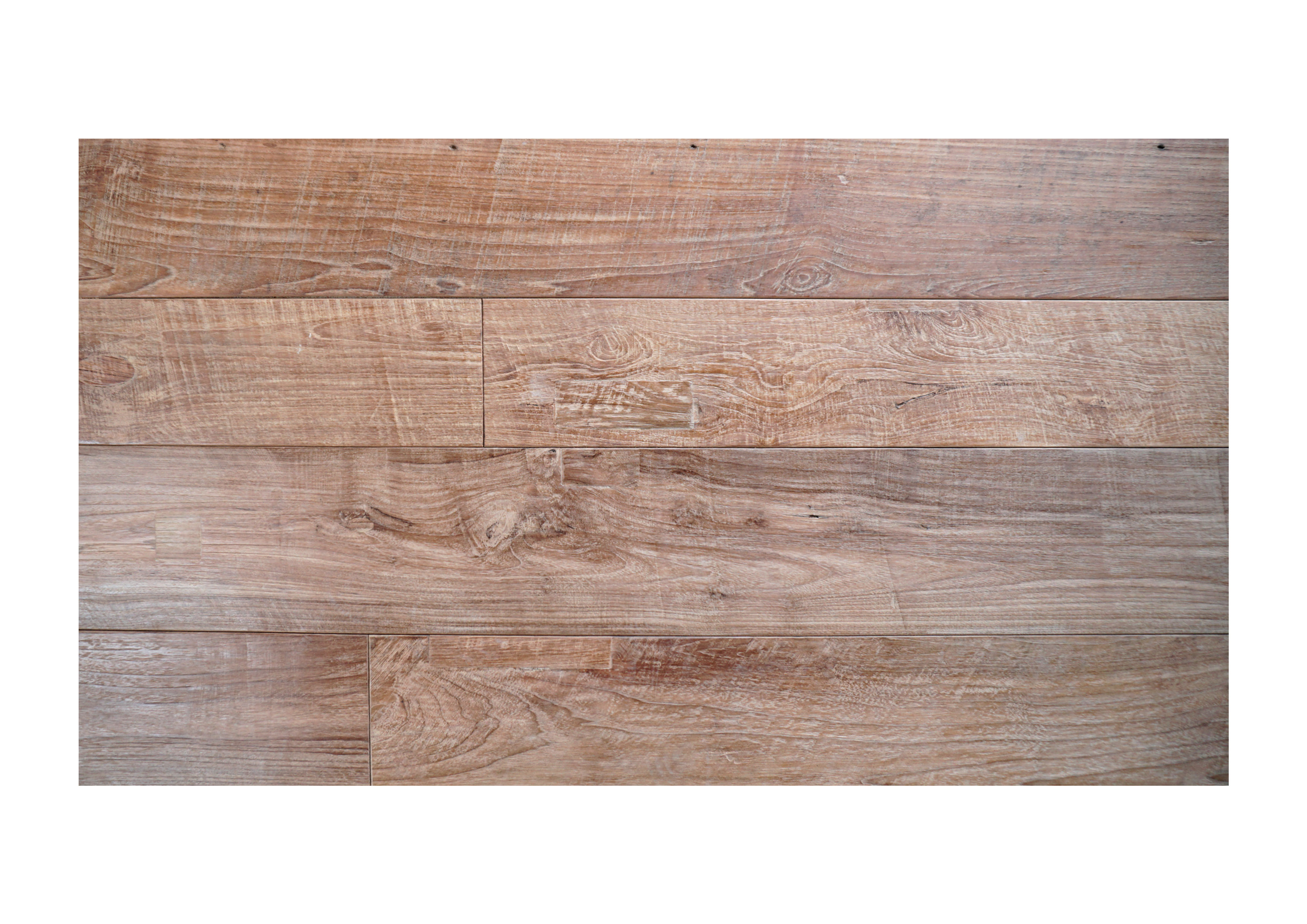 Oky Asmarani - Flooring Classico Patina.
