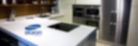Samsung-Staron-Solid-Surface-Countertops.jpg