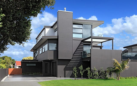 Accoya®_weatherboards_selected_for_a_Private_Residence_in_New_Zealand___Accoya.jpeg