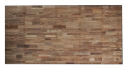 Oky Asmarani - Decorative Plywood Bright