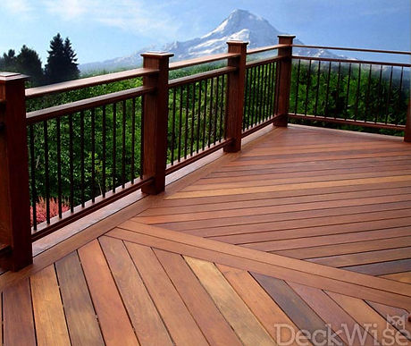 mountain-side-ipe-deck.jpg