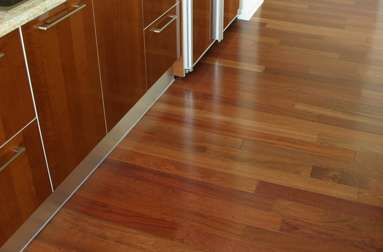 Countertops Flooring Surfaces Pacific American Lumber Honolulu Fullscreen Page