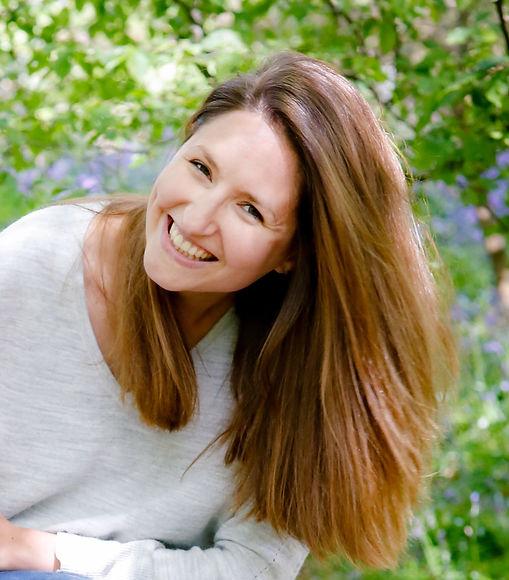 Emma Sheffield Educational Psychologist