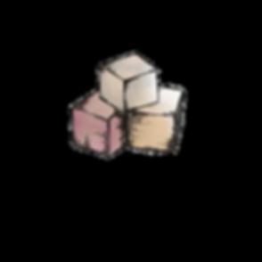 PNG image (1).png