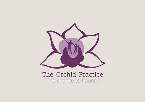 Orchid Practice Logo V1 - WEB.jpg