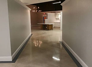 Residential-Polished-Concrete.jpg