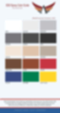 ACS ESD Epoxy Color Chart.jpg
