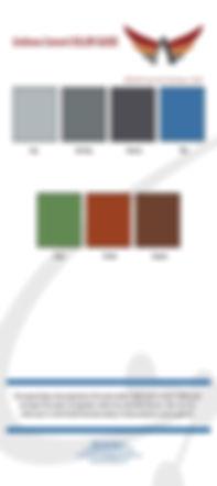 ACS U-Crete Color Chart.jpg