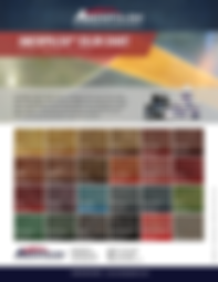 polished-concrete-stain-dye-color-chart-