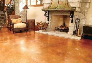 stain concrete.jpg