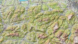 tourenkarte-ohne-tourennamen-bunt-2.jpg