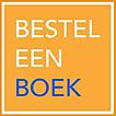 Bestel een boek oranje02 klein.png